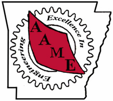 Arkansas Academy of Mechanical Engineering