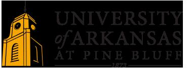 uapb logo