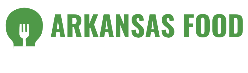 Arkansas Food Innovation Center