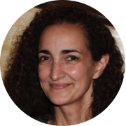 Carla Herrera, Ph.D.