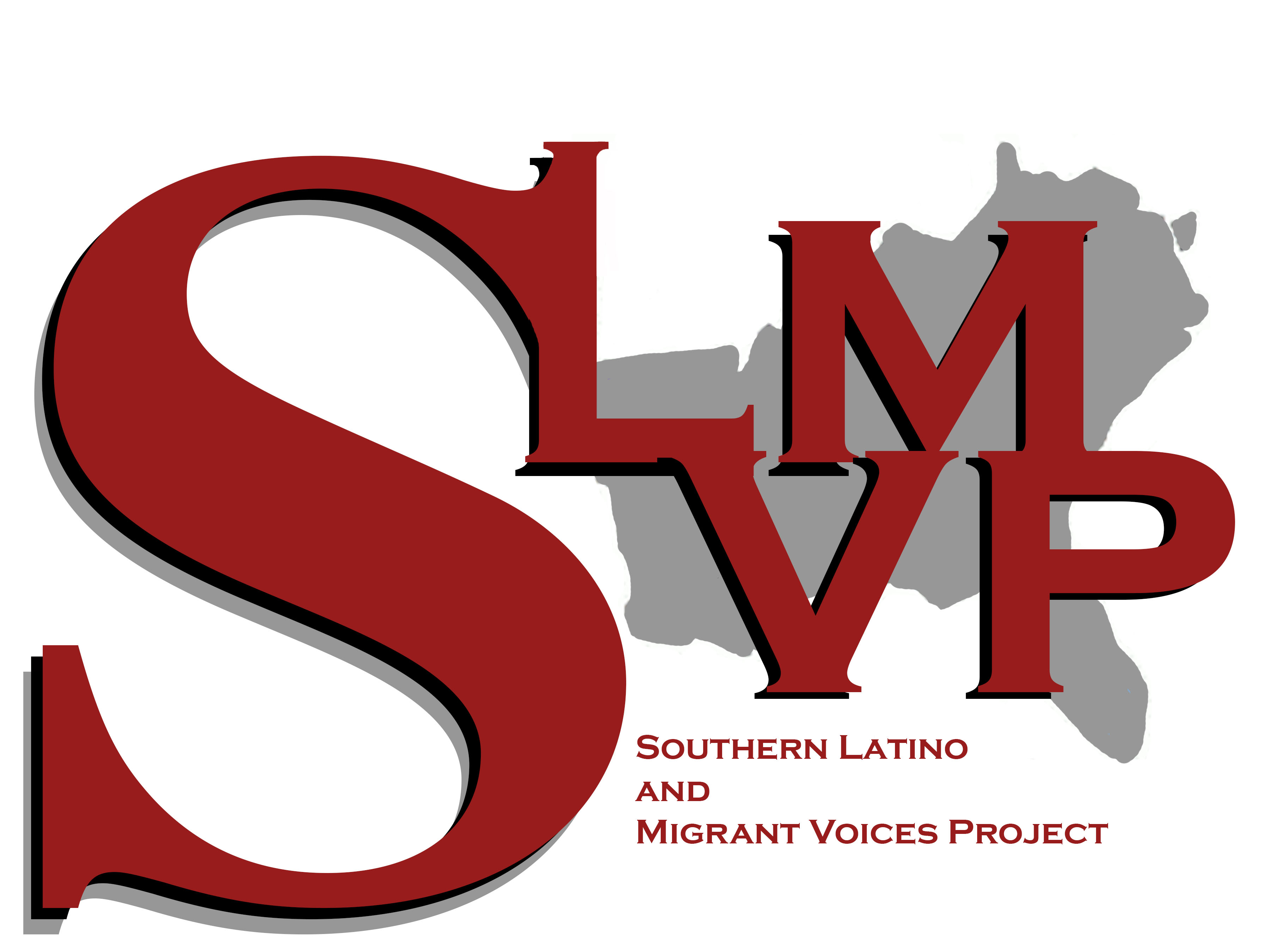 Southern Latina/o and Migrant Voices Project