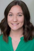 Dr. Kayla Reed-Fitzke
