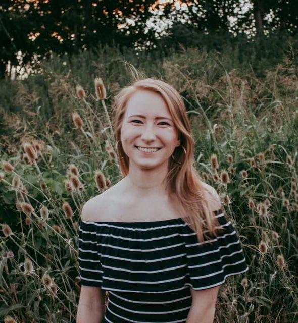 Anastasia Young