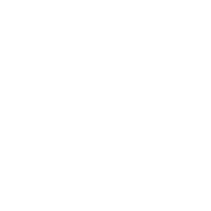 Parent-&Family-P-white-png24-Logo