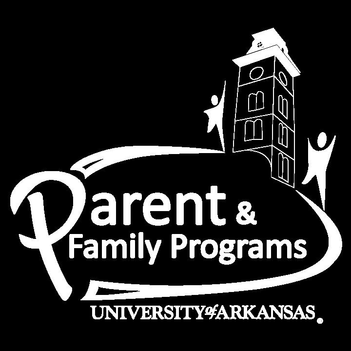 Parent-&Family-P-white-png24-Logo