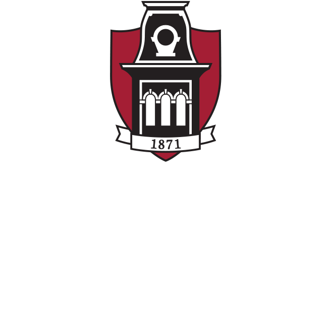 University of Arkansas Honors College Logo