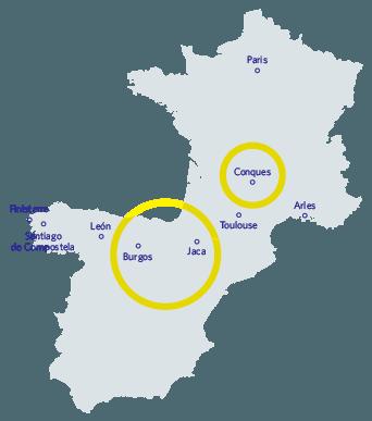 Buen-Camino-Map-3