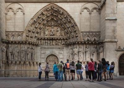 Charlemagne-Tympanum-Burgos-1lkqs8z