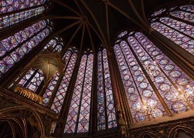 Sainte-Chapelle-Paris-1fuzzis