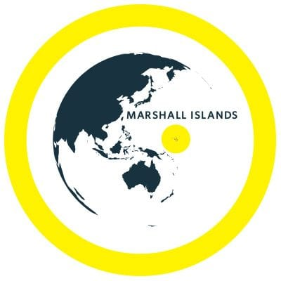 marshal-islands-map