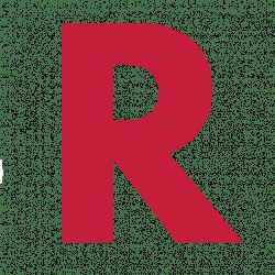 The Razorback Reporter