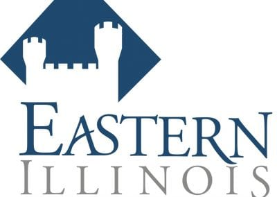 Eastern_Illinois_University_-2bngv9g