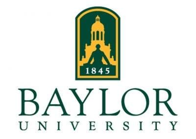 Logo-Baylor-with-pat-neff-vertical-1mozeo0