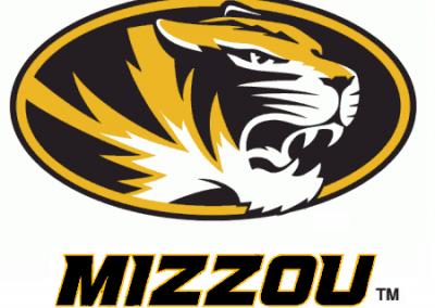 NCAA-Mizzou-Primary_Logo-2510pcd