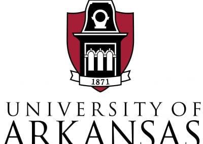 UA_Logo-1a8n0k8