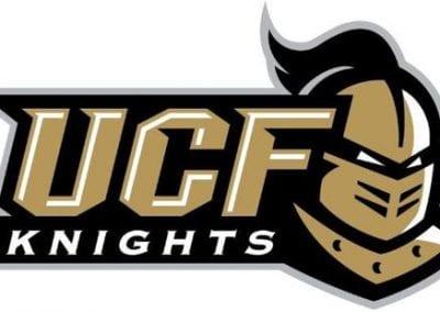 UCF-Central-Florida-Knights-Logo__1__medium-2g6ppn7
