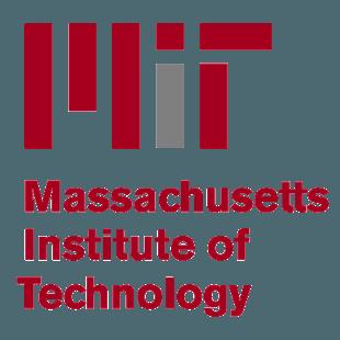 cover_MIT-Logo-2lz1089
