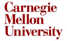 logo_CMU-1yqbhwr