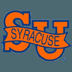 syracuse_orange_1992-2003-a-vtpi44