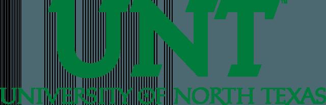 unt-university-of-north-texas-logo02-640x207-y64erx