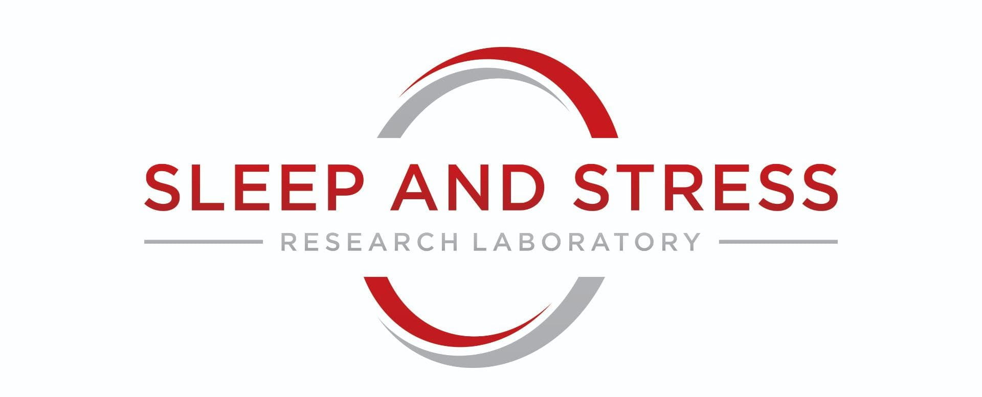 SLEEP & STRESS RESEARCH LAB