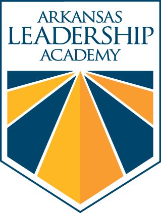 Arkansas Leadership Academy