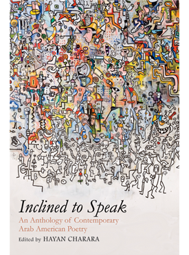 Inclined to Speak