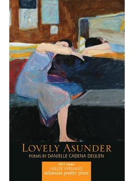 Lovely Asunder