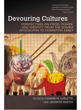 Devouring Cultures