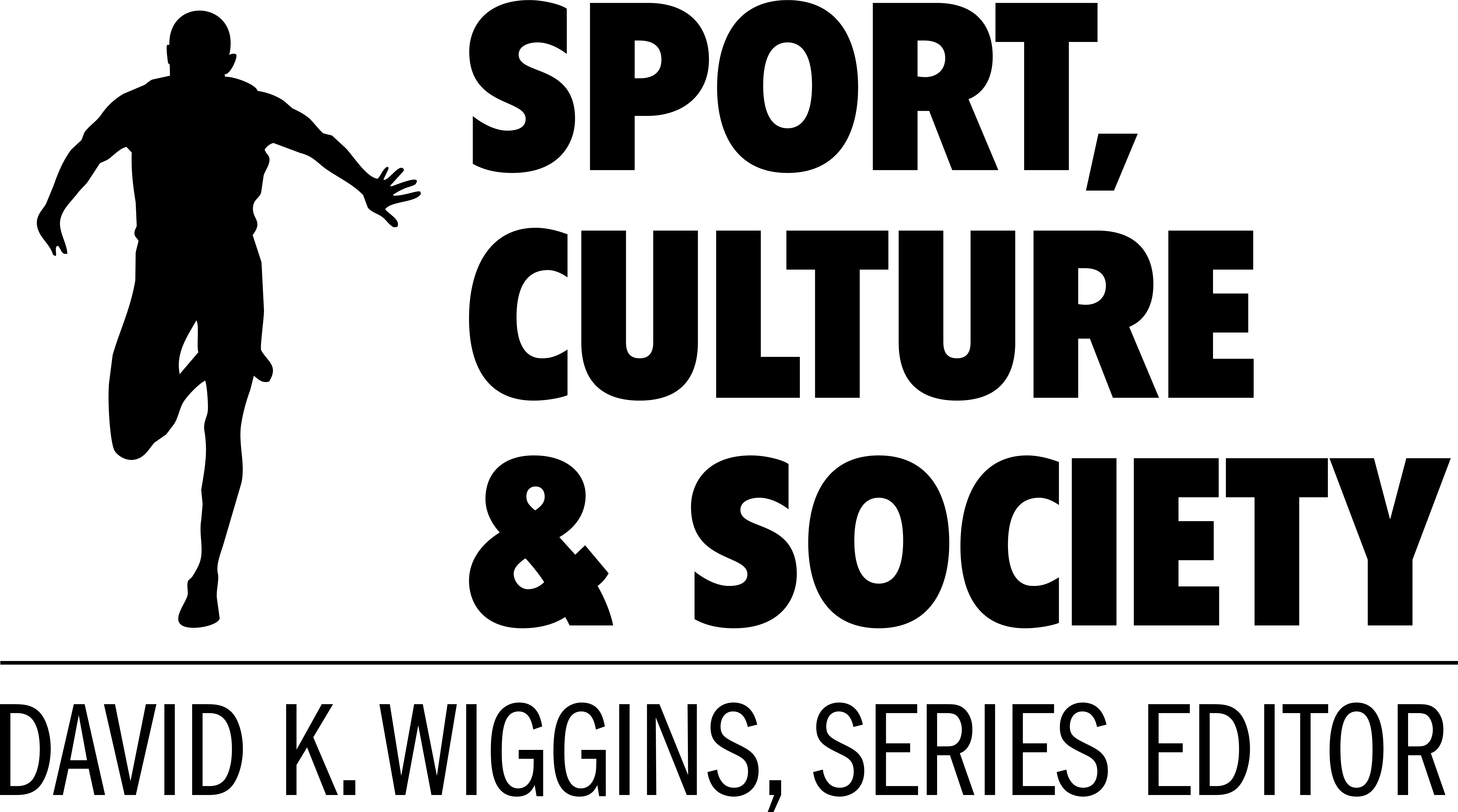 Sport, Culture, and Society Series logo