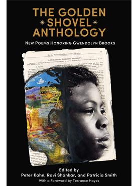 Claudia Rankine reviews The Golden Shovel Anthology in The New York Times