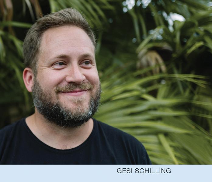 P. Scott Cunningham teaches you how to write a zip ode