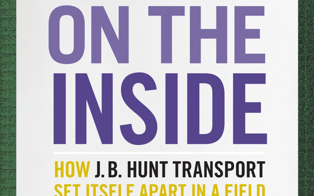 Purple on the Inside