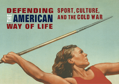 Two reviews for Defending the American Way of  Life