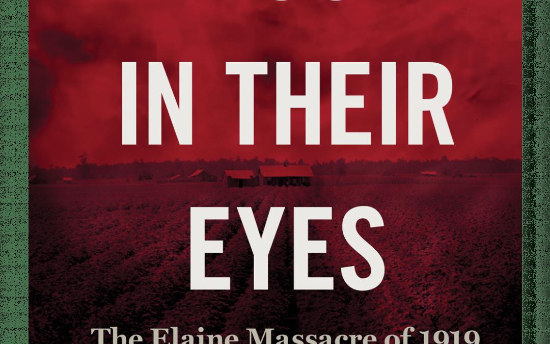 The Elaine Massacre of 1919: Resources