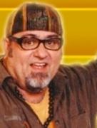 """Al """"Papa Rap"""" Lopez"""