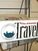Traveler rack 136x180