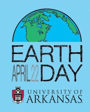 Earth Week – Earth Day Events