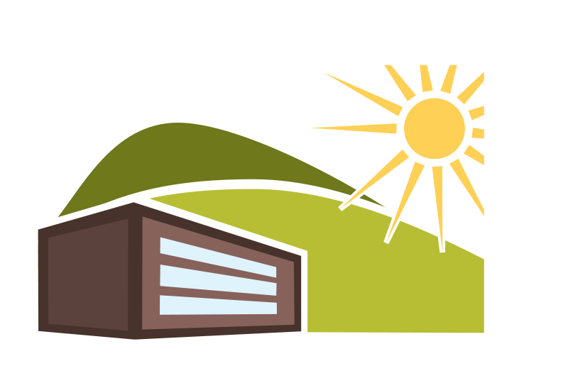 2nd 5-Week Summer Sustainability Courses