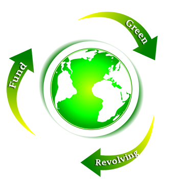 The Green Revolving Fund Is Accepting Applications This Fall