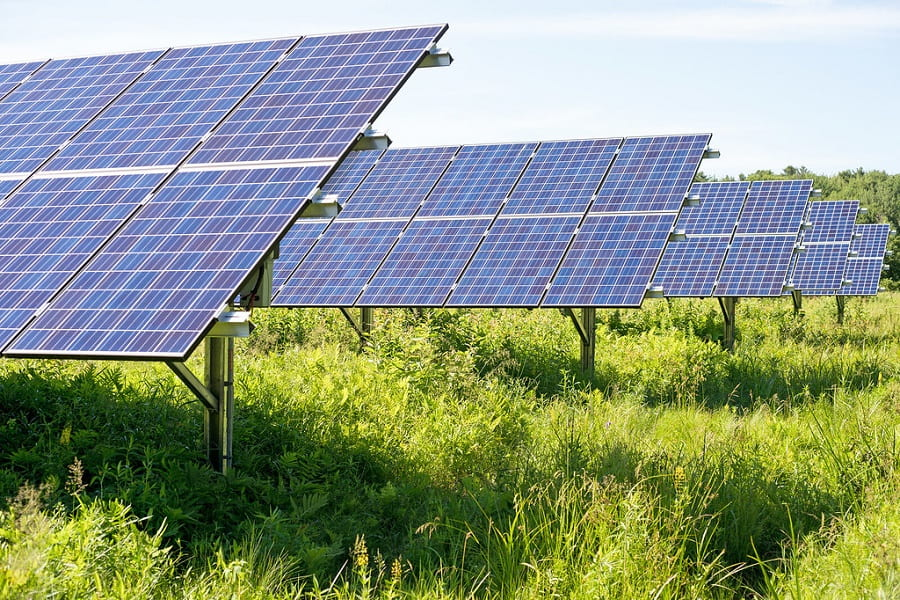 Solar Growth in Arkansas: Is the Natural State Underperforming?