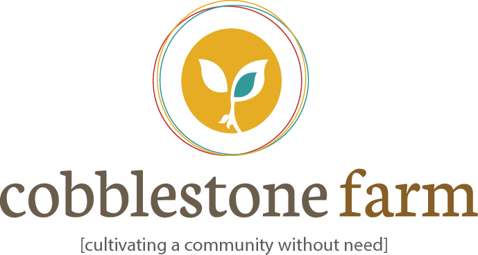 Capstone/Internship Position with Cobblestone Farm