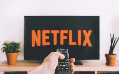 Summer 2019 Netflix Recommendations