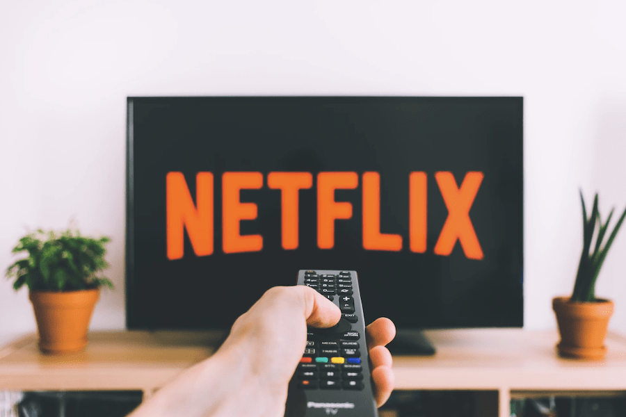 Summer 2019 Netflix Recommendations