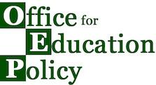 U of A Receives Funding to Study El Dorado Promise Program