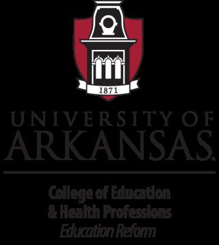 Department of Education Reform logo