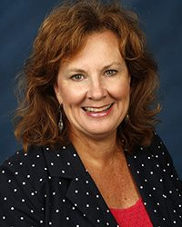 Alumni Award Winner Focuses Systems on Helping Children Improve Communication