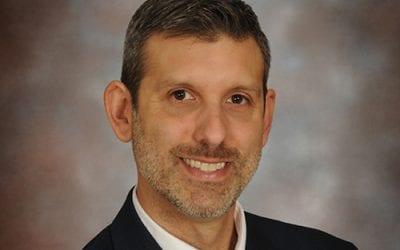 New Director Named for Arkansas Leadership Academy