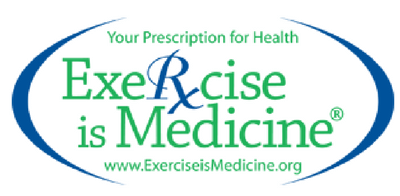 Students Invited to Meeting Monday for 'Exercise is Medicine' Campaign