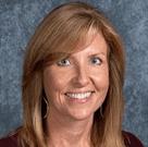 University Partner Named Outstanding Arkansas Mentor